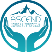Ascend Massage Therapy