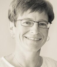 Book an Appointment with Cathy McRae for Nutrition Consulting
