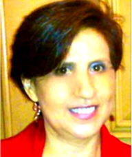 Book an Appointment with Esperanza Pabon for Therapeutic Massage