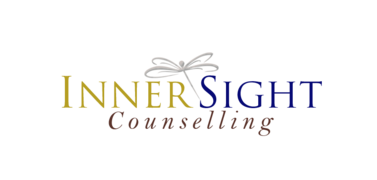 InnerSight Counselling