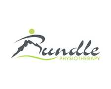 Rundle Physiotherapy