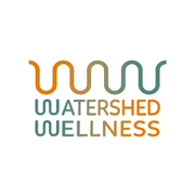 Watershed Wellness Centre