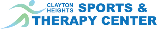 Clayton Heights Sports & Therapy Center