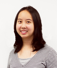 Book an Appointment with Lily Wu for Physiotherapy