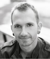 Book an Appointment with Joshua L'Heureux for Massage Therapy