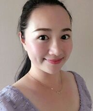 Book an Appointment with Elina Xu for Body Massage/Reflexology/Bian Stone Therapy