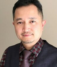 Book an Appointment with Stone Bian for Body Massage/Reflexology/Bian Stone Therapy