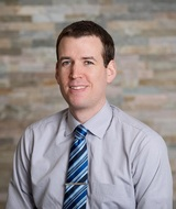 Book an Appointment with Dr. Colin MacLeod at MacLeod Naturopathic