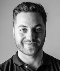 Book an Appointment with Matt Virgin, RMT (Sorry not accepting new patients) for Massage Therapy