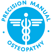 Precision Manual Osteopathy