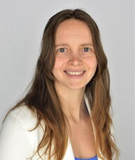 Book an Appointment with Jocelyn Glover for Osteopathy