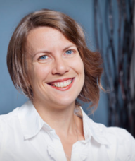 Book an Appointment with Jane Britten for Massage Therapy