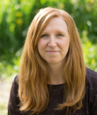 Book an Appointment with Dr. Robyn Land for Naturopathic Medicine