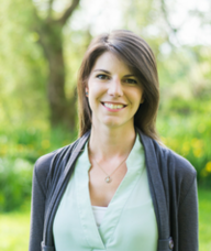 Book an Appointment with Sara Lewis for Clinical Counselling