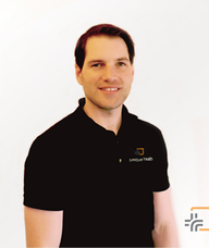 Book an Appointment with Marcel Macdonald for Physiotherapy