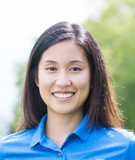Book an Appointment with Sunny Ma for Physiotherapy