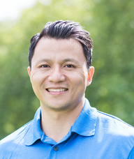 Book an Appointment with Man Keen Yeung for Physiotherapy