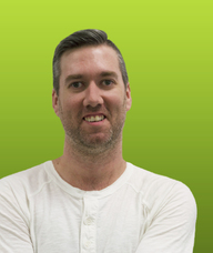 Book an Appointment with Adam Sunderland for Physiotherapy
