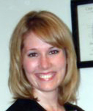 Book an Appointment with Dr. Amanda Hammond for Acupuncture