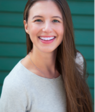 Book an Appointment with Dr. Emily Rotella for Naturopathic Medicine