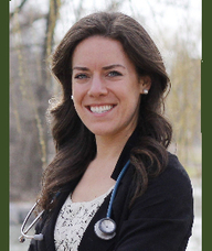 Book an Appointment with Melanie Reidl for Naturopathic Medicine