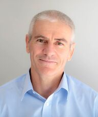 Book an Appointment with Tim McCosker for Physiotherapy