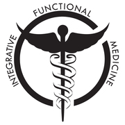 Integrative and Functional Medicine