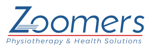 Zoomers  Physiotherapy & Health Solutions