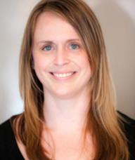 Book an Appointment with Dr. Shannon McEwen for Chiropractic