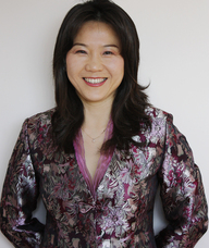 Book an Appointment with Susan Yuning Hu for Acupuncture