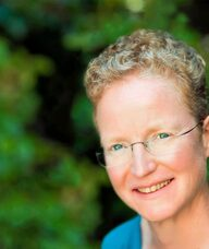 Book an Appointment with Sandy Logan for Bowen Island Physiotherapy