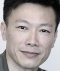 Book an Appointment with David Huang for Registered Massage Therapy