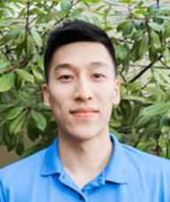 Book an Appointment with Anthony Chen for Physiotherapy