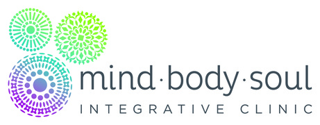 Mind Body Soul Integrative Clinic
