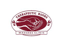 Therapeutic Hands Massage Clinic