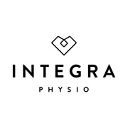 Integra Physio