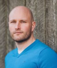 Book an Appointment with Tim Muller for Physiotherapy