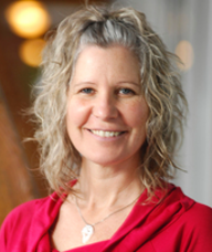 Book an Appointment with Dr. Kyla Drever for Traditional Chinese Medicine/Acupuncture