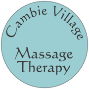 Cambie Village Massage Therapy
