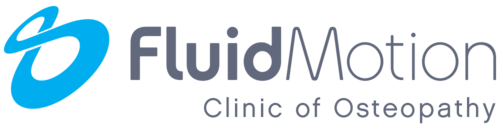 Fluid Motion Clinic of Osteopathy