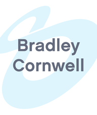 Book an Appointment with Bradley Cornwell for Osteopathy