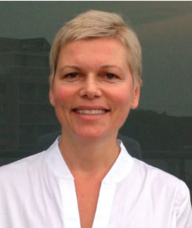 Book an Appointment with Joanna Rogowska for Massage Therapy