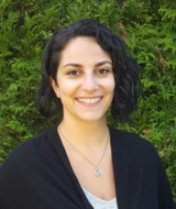 Book an Appointment with Margherita Cirillo at Integra Physio - Surrey