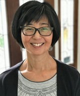 Book an Appointment with Carol Horii at Integra Physio - Surrey