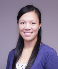 Book an Appointment with Dr. Siana Gan for Acupuncture