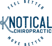 Knotical Chiropractic