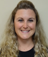 Book an Appointment with Jess Keller for Athletic Therapy