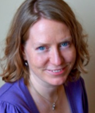 Book an Appointment with Holly Franklin for Therapeutic Massage