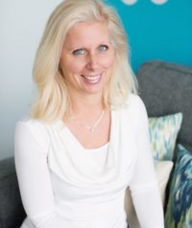 Book an Appointment with Dr. Anita Bratt for Naturopathic Medicine