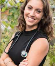 Book an Appointment with Dr. Melissa Bucking for Naturopathic Medicine